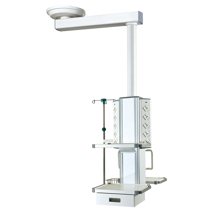 Single Arm Surgical Pendant HG-IG-1